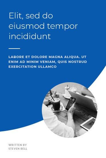 e-Book 02